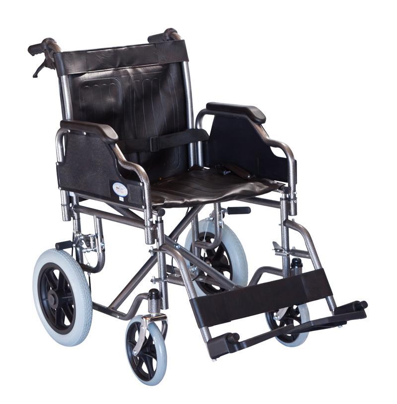 απηρικό αμαξίδιο Εσωτερικού Χώρου Ι - Roi Medicals