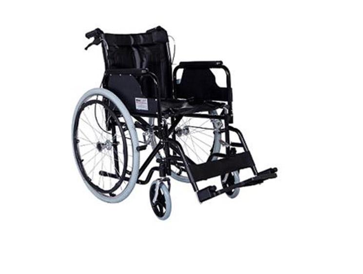 Αναπηρικό αμαξίδιο PROFIT ΙV (Economy) - Roi Medicals