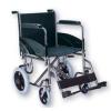 Αναπηρικό αμαξίδιο εσωτερικού χώρου Basic - Roi Medicals