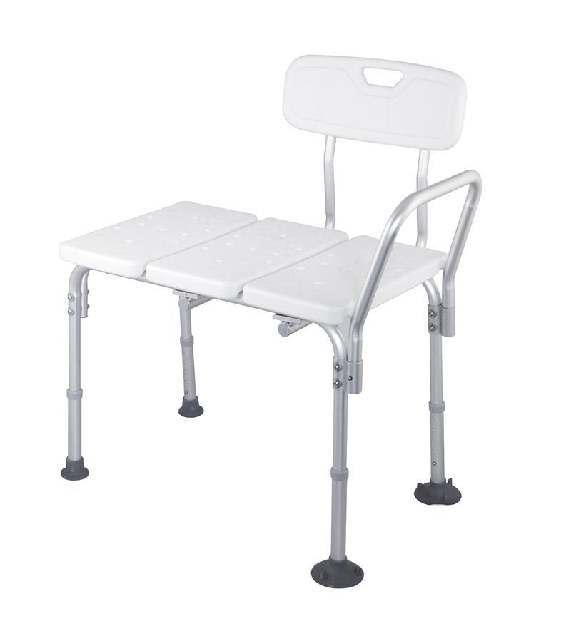 Καρέκλα μεταφοράς μπανιέρας 0806050 Mobiak - Roi Medicals