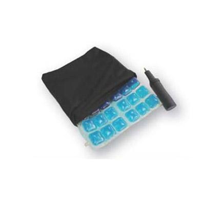 Μαξιλάρι καθίσματος με αέρα και Gel 0807613 - Roi Medicals