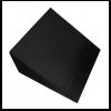 Μαξιλάρι κρεβατιού με κλίση 0807949 - Roi Medicals