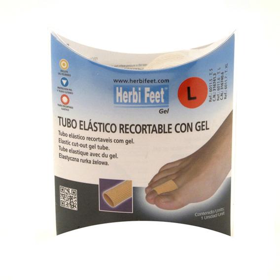 Προστατευτικό δακτύλου με GEL HF 6050 - Roi Medicals