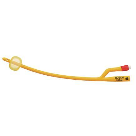 Καθετήρας Tieman Rusch Gold 2 Way Tieman 181305 - Roi Medicals