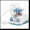Ηλεκτρική συσκευή αναρρόφησης Cami New Aspiret- Roi medicals