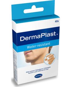 DermaPlast water resistant επιθέματα ανθεκτικά στο νερό - Roi Medicals