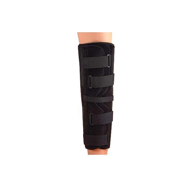 Ακινητοποιητής γόνατος Medical Brace MB/1045-MB/1055