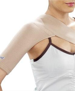 Επωμίδα ελαστική SHOULDER ELASTIC- Roi Medicals