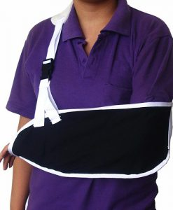 Φάκελος ανάρτησης Mobiakcare 0806935 - Roi Medicals