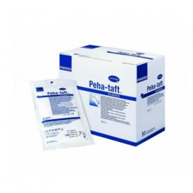 Hartmann Peha-taft classic χειρουργικά γάντια Νο 6.5-Roi Medicals