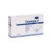 Cosmopor Ε αυτ/τη αποστειρωμένη γάζα 10x20cm 10τμχ-Roi Medicals