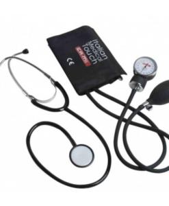 Πιεσόμετρο αναλογικό με ακουστικά CAMI A-100 - Roi Medicals
