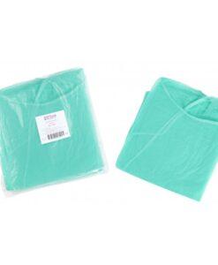 Ποδιές non woven μιας χρήσης (10 τεμάχια ) soft care- Roi Medicals