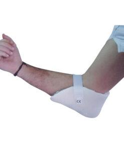 Προστατευτικό αγκώνα ή πτέρνας κατά των κατακλίσεων- Roi Medicals