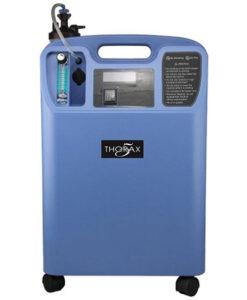 Συμπυκνωτής οξυγόνου Thorax 5 0810300 - Roi Medicals