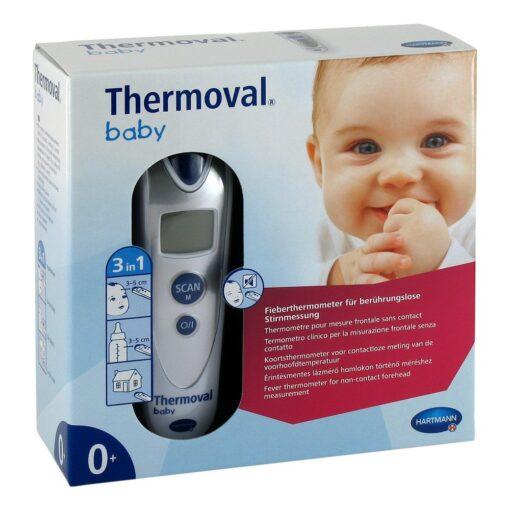 uermometro-thermoval-baby-sense