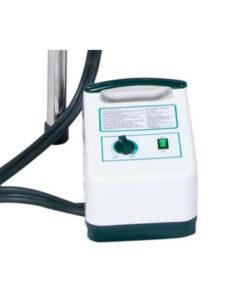 Ανταλλακτική αντλία ραβδωτού αεροστρώματος - Roi Medicals