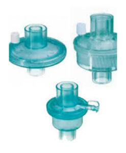 Αντιμικροβιακό φίλτρο μίας χρήσης HME - Roi Medicals