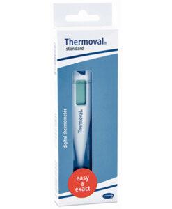 Hartmann Thermoval standard ψηφιακό θερμόμετρο - Roi Medicals