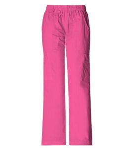 Γυναικείο παντελόνι με λάστιχο 4005 - Roi Medicals