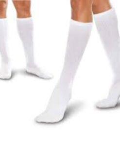 Αντιθρομβωτικές κάλτσες 18-24 mmHg κάτω γόνατος-Roi Medicals