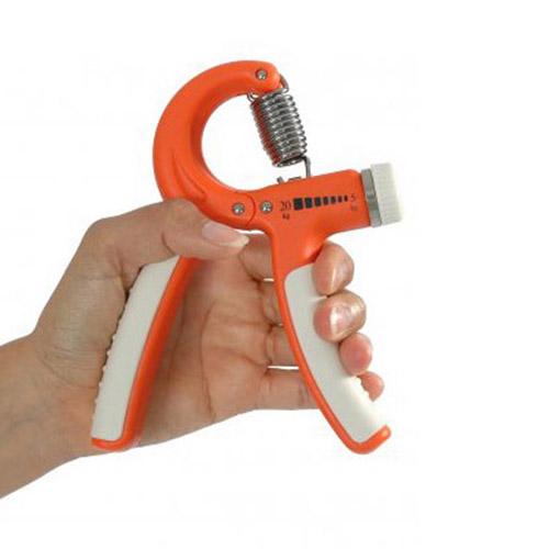 MSD Λαβή Εκγύμνασης Ρυθμιζόμενη MANUS HAND GRIP-Roi Medicals