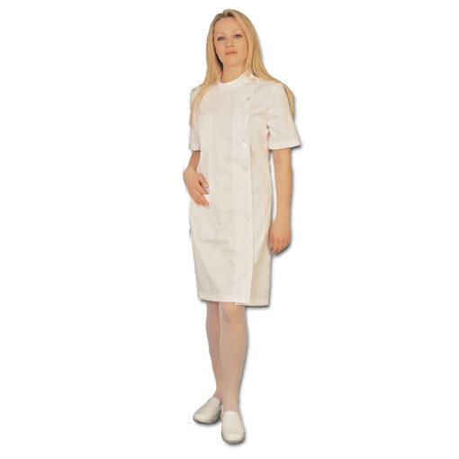 Μπλούζα ιατρική γυναικεία 104 και 106Κ ANTA- Roi Medicals