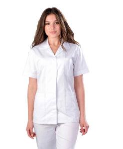 Κουστούμι ιατρικό σακάκι και παντελόνι γυναικείο - Roi Medicals