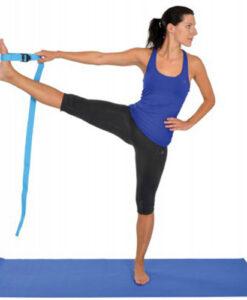Mambo Max Yoga Set σετ yoga AC-3232 - Roi Medicals