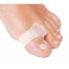 Δακτύλιος και διαχωριστικό Gel HF-6052(1 τεμ) - Roi Medicals