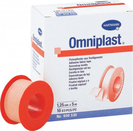 tainies-omniplast-1.25-x-5m
