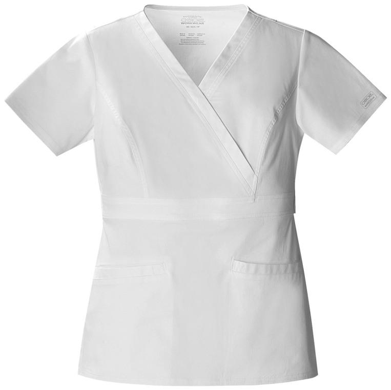 μπλούζα γυναικεία chrerokee ιατρική Cherokee - Roi Medicals
