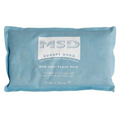 Επίθεμα Soft touch ζεστό κρύο MSD Alphacare AC 3325 - Roi Medicals