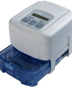 Συσκευή άπνοιας Bipap BILEVEL S DeVilbiss - Roi Medicals