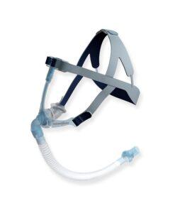 Ρινική μάσκα Cpap Nasal pillow mask NP 15 WEINMANN-Roi Medicals