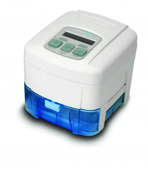CPAP-DV54D-3