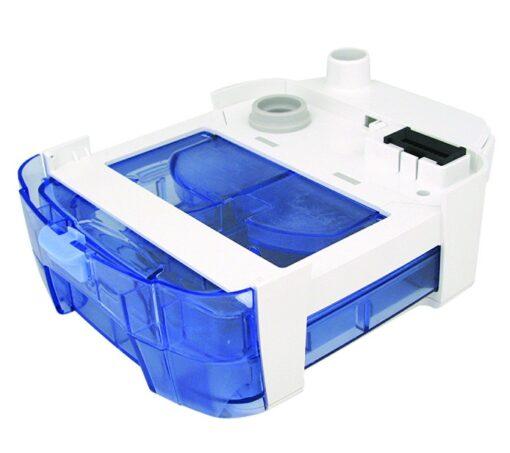 Συσκευή άπνοιας Cpap-auto DeVilbiss DV54D - Roi Medicals