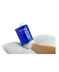 Επίθεμα ποδιού TOREX ROLL-ON ζεστό κρύο AC-3372-Rοι Μedicals