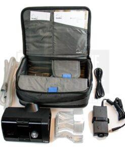 Συσκεύη άπνοιας Cpap ResMedAirSense-Roi Medicals