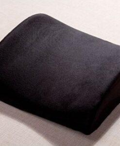 Μαξιλάρι καθίσματος αυτοκινήτου Mobiakcare 0806159-Roi Medicals