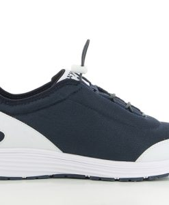 Επαγγελματικό παπούτσι μπλέ OXYPAS - Roi Medicals