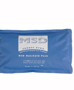 Επίθεμα MSD ζεστό κρύο Standard small AC 3320 - Roi Medicals