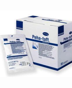 Hartmann Peha-taft classic χειρουργικά γάντια Νο 7-Roi Medicals