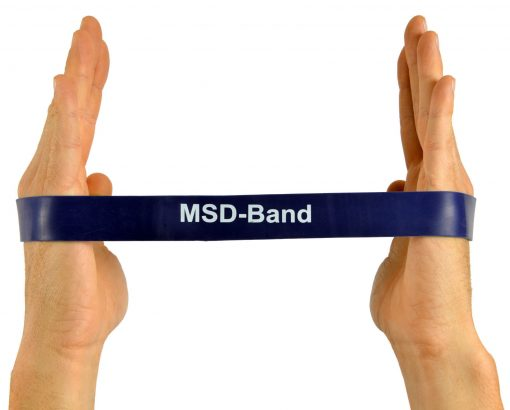 msd-band-loop-mple