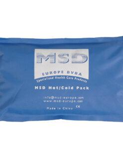 Επίθεμα MSD Standard ζεστό κρύο small AC 3322 - Roi Medicals