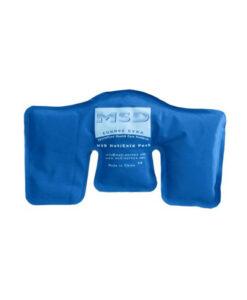 Επίθεμα 3 Τμημάτων ζεστό κρύο MSD Standard 20 x 40cm-Roi Medicals