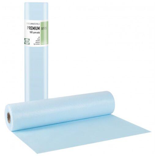 ejetastiko-plastiko-xarti-kolla-mple-58cm