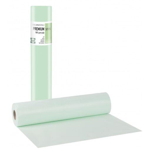 ejetastiko-plastiko-xarti-kolla-prasino-58cm
