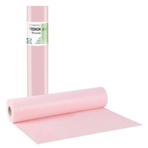ejetastiko-plastiko-xarti-kolla-roz-50cm