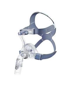 Ρινική μάσκα σιλικόνης JOYCEasy X Wienmann - Roi Medicals